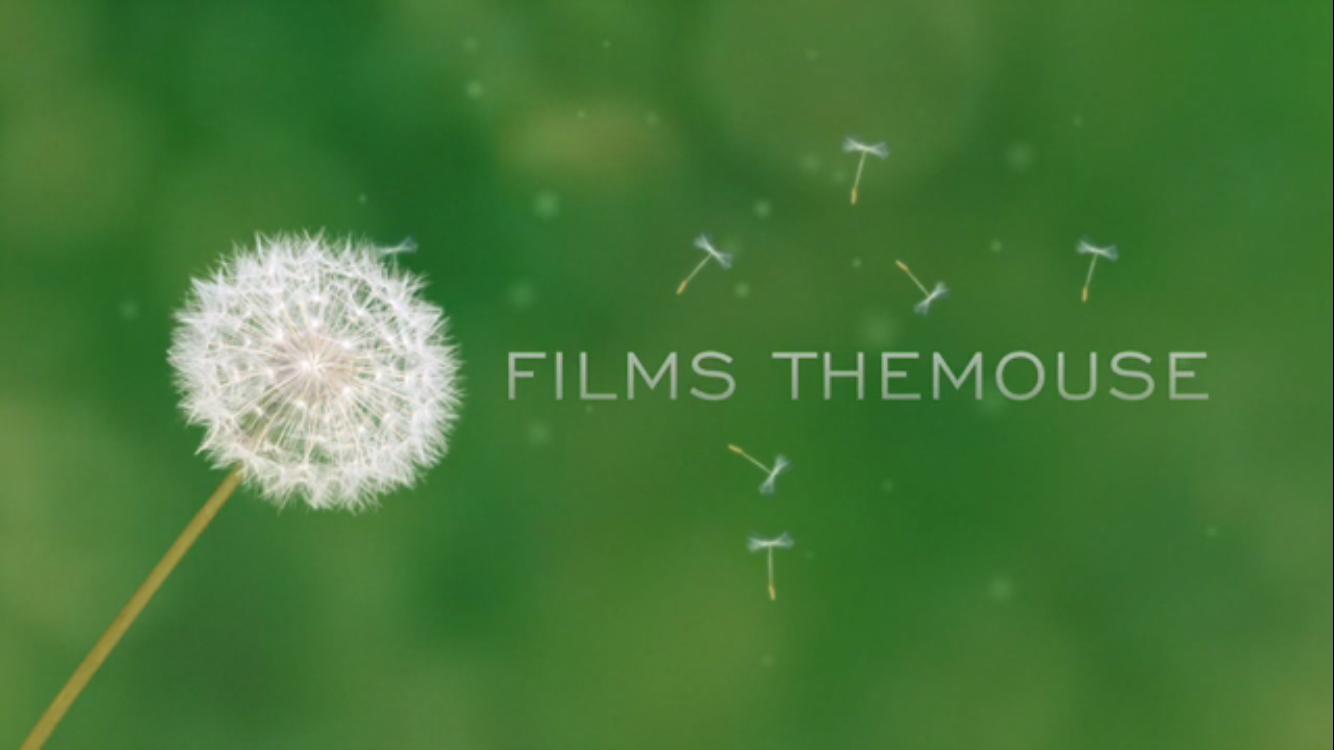 TheMouse fait son festival du film!