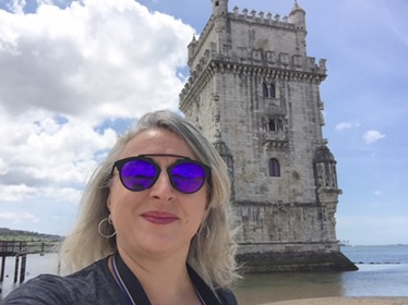 Plaisir des yeux: Mon escapade en amoureux à Lisbonne