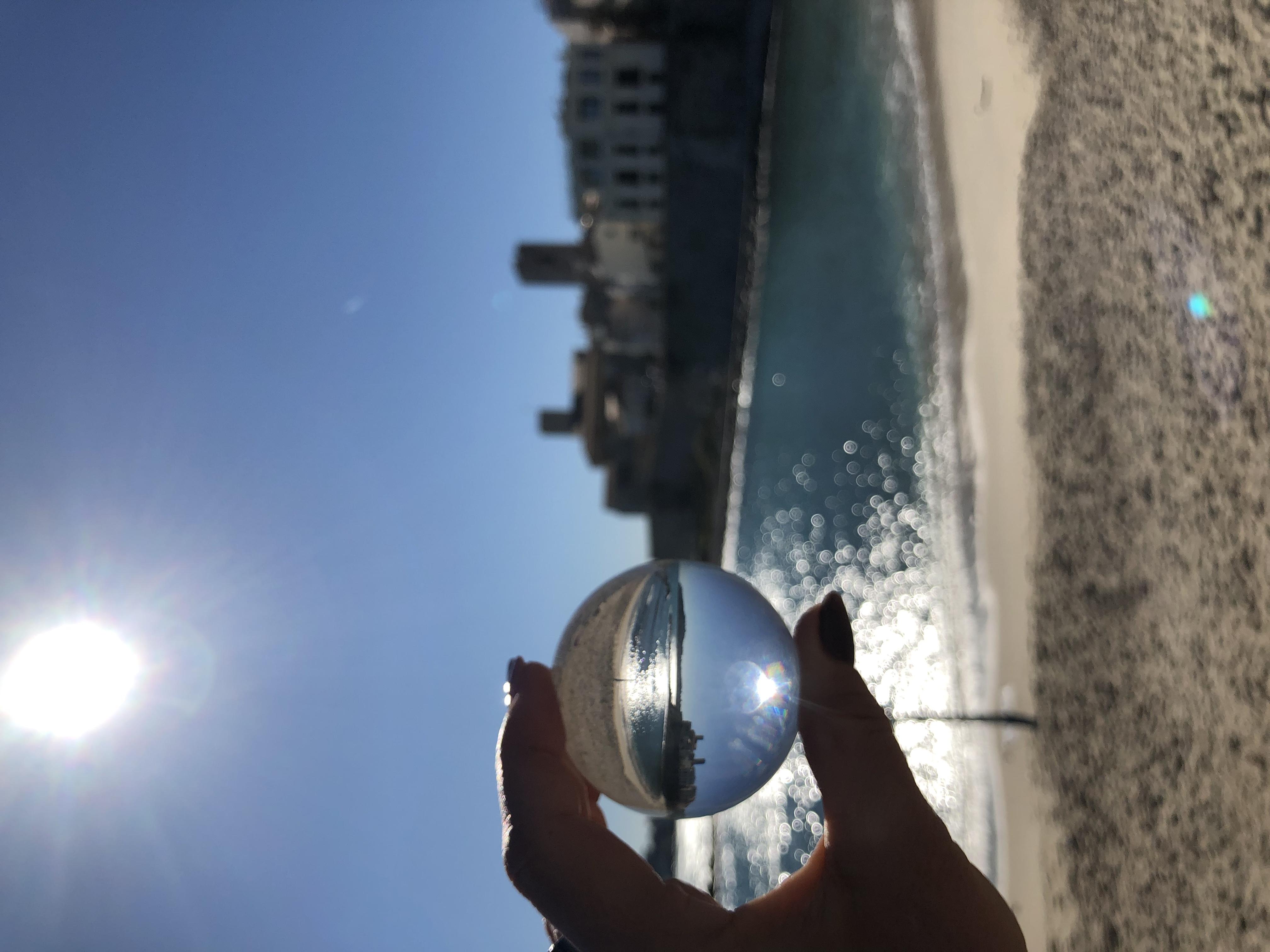 France bleu, Marseille, WAT19, Abarth… Les états d'esprit du vendredi 08/02/2019