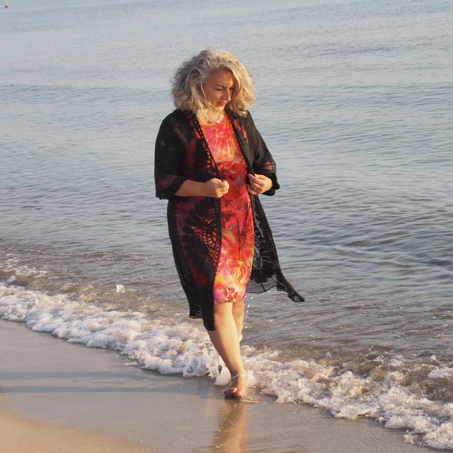 Vacances à Majorque: que faire? Où manger? Où dormir?