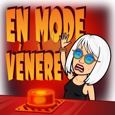 F_ck instagram, WE de 3 jours, saint cezaire sur Siagne … Hebdo-humeur du vendredi 08/11/2019